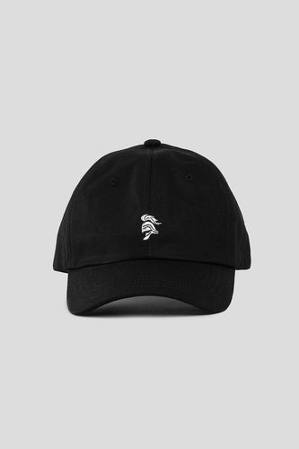SWFC Warrior Head Dad Hat