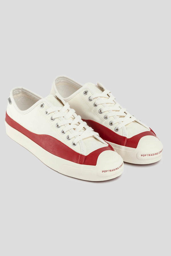 x Pop Trading Company Jack Purcell Pro PTC Ox