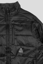 Load image into Gallery viewer, Geode Puffy Jacket
