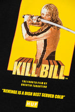 Load image into Gallery viewer, x Kill Bill Bride Tee