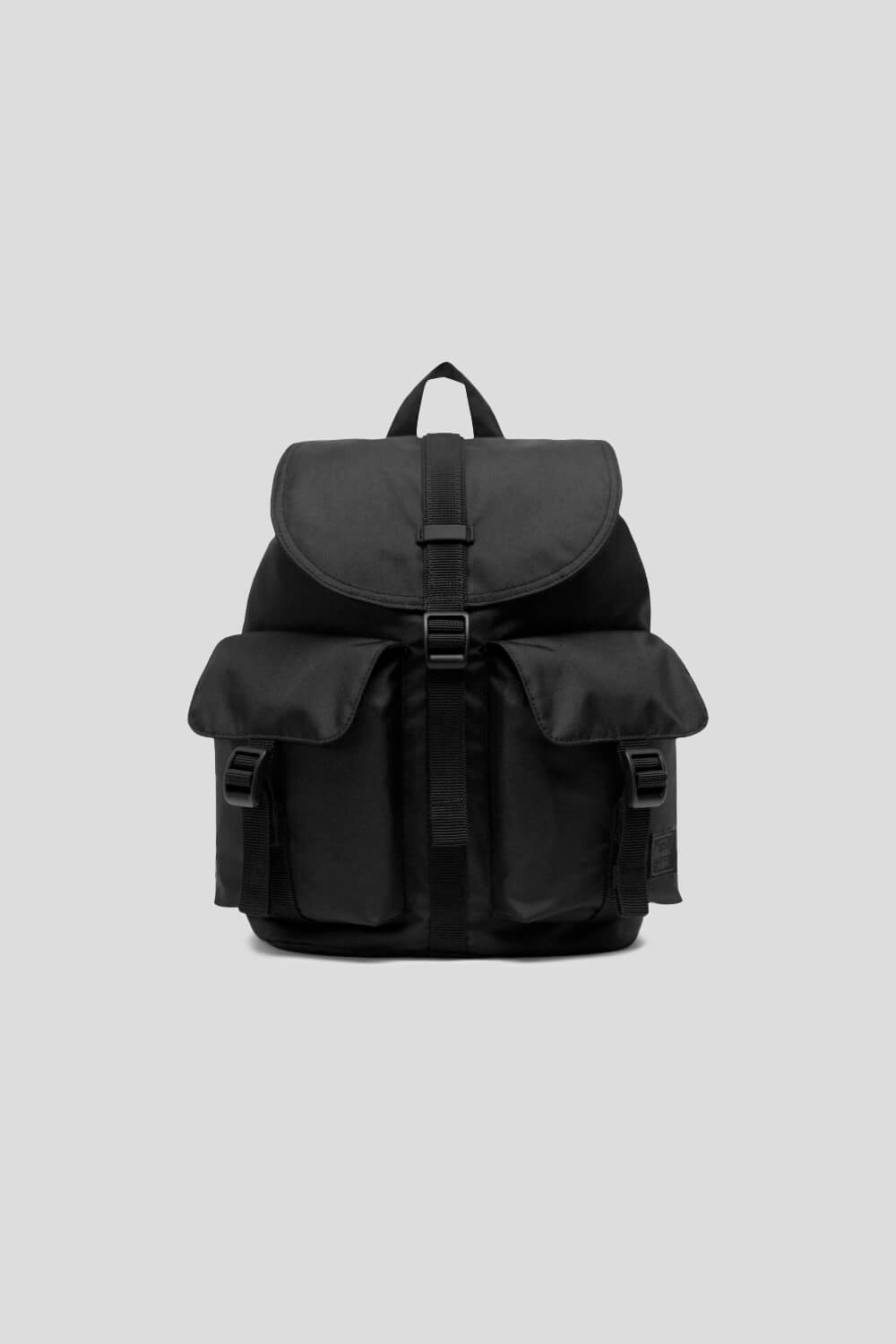 Dawson LT 300D Poly Backpack