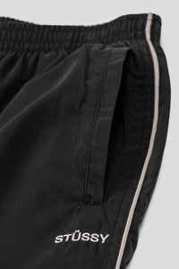 Piping Track Trouser