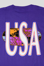 Load image into Gallery viewer, Quake USA SS Tee