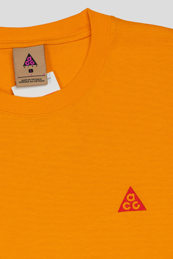 ACG Embroidered Tee