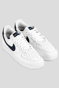 Air Force 1 '07 Craft 'Obsidian'