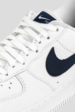 Load image into Gallery viewer, Air Force 1 '07 Craft 'Obsidian'