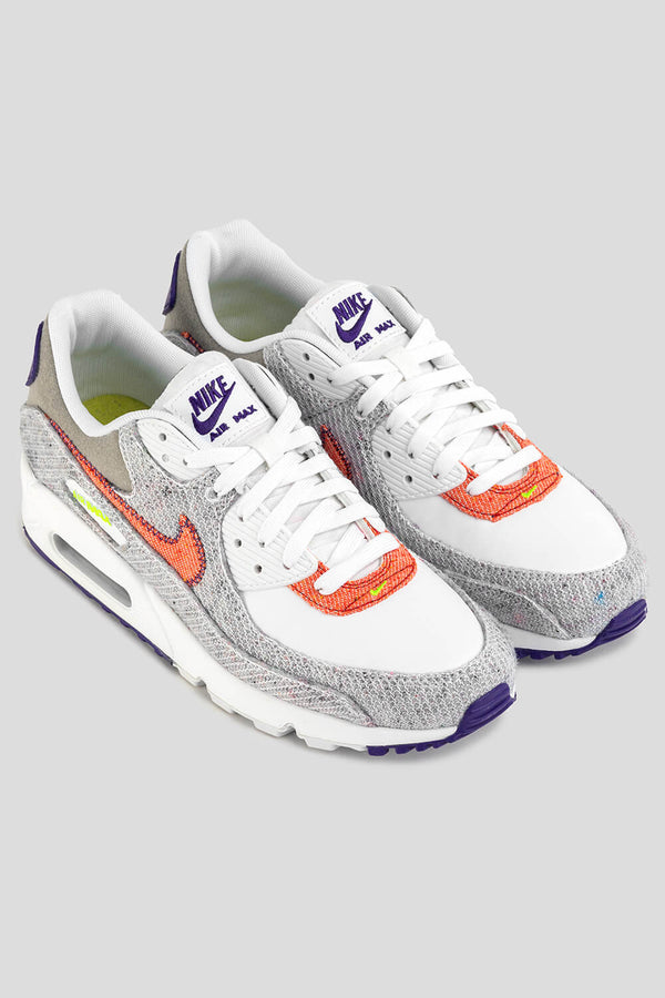 Air Max 90 'Recycled Jersey'