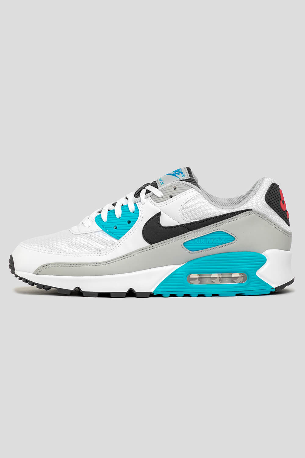 Air Max 90 'Chlorine Blue'