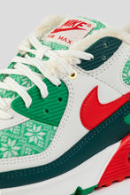 Load image into Gallery viewer, Air Max 90 'Nordic Christmas'