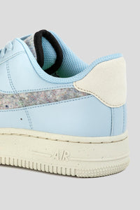 Air Force 1 '07 SE 'Armory Blue'