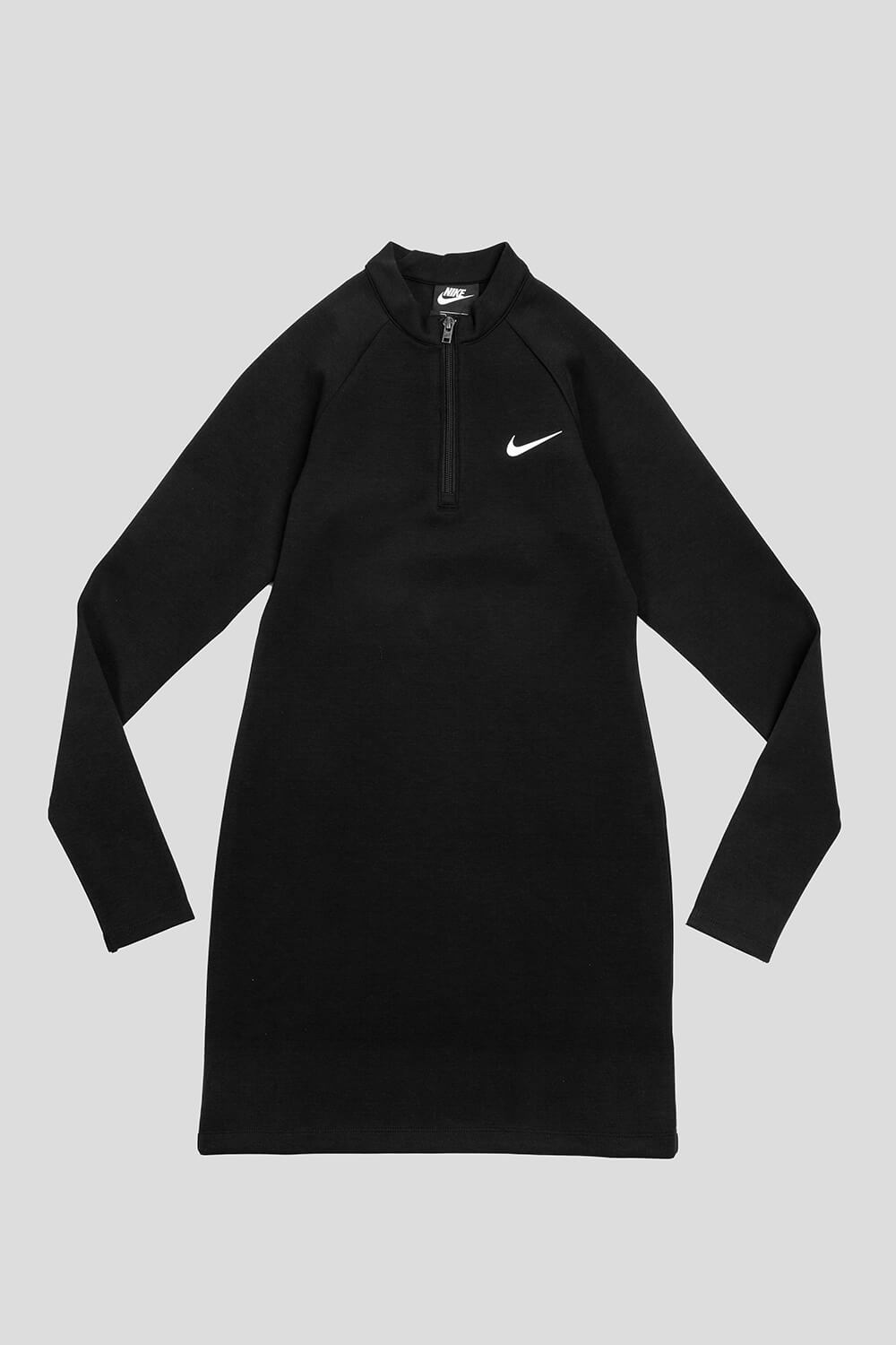 NSW Longsleeve Dress