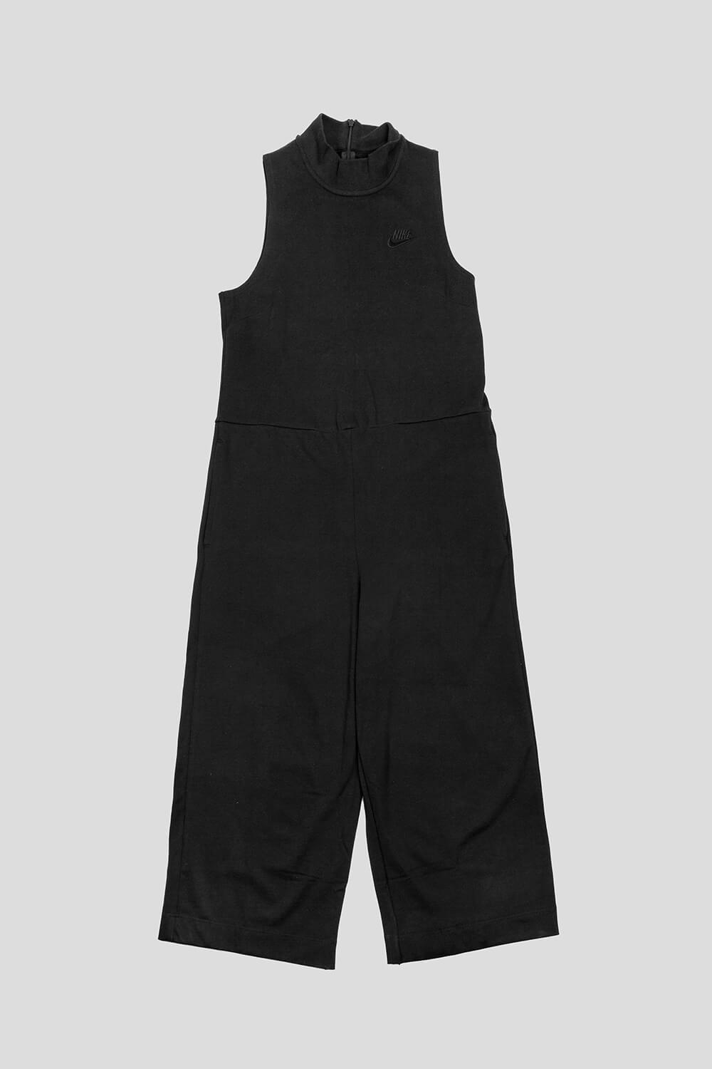 NSW Jersey Jumpsuit