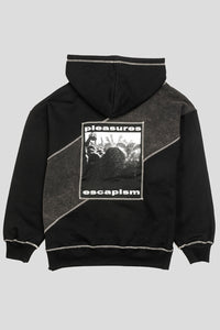 Collapse Hoodie