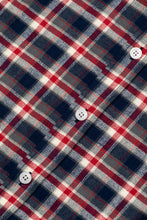 Load image into Gallery viewer, Flannel Shirt