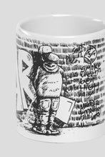 Load image into Gallery viewer, Straight from the Hood Mug