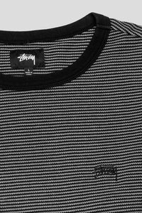 O'Dyed Longsleeve Thermal