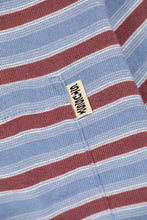 Load image into Gallery viewer, Griffin Stripe Crew