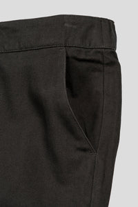 Front Cargo Pant