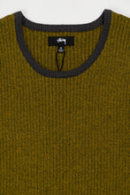 Load image into Gallery viewer, Talo Sweater Vest