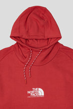Load image into Gallery viewer, Fine Alpine Hoodie