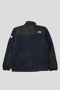 Denali Fleece