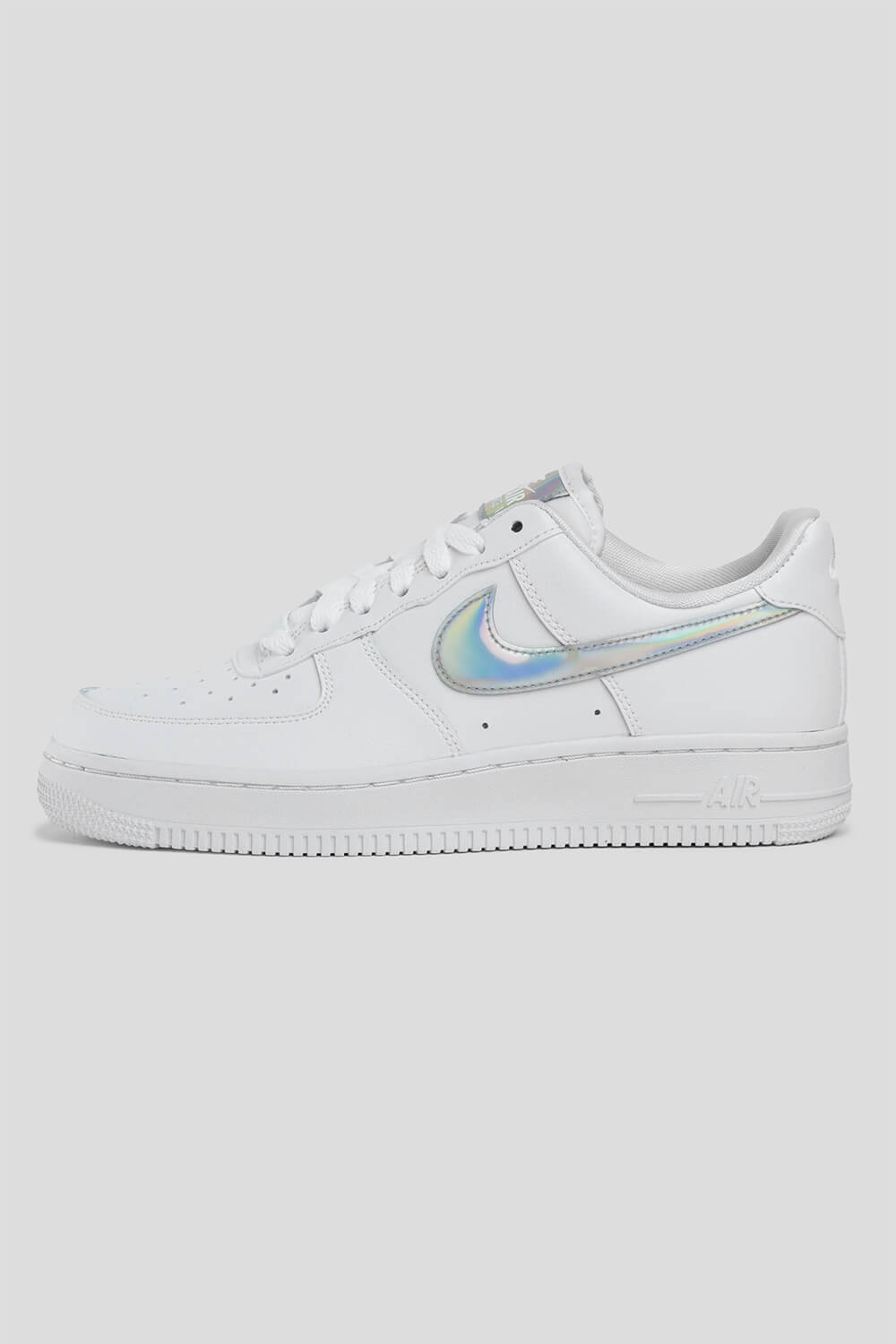 Air Force 1 '07 ESS