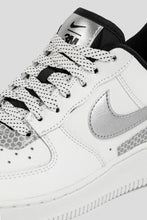 Load image into Gallery viewer, Air Force 1 '07 SE '3M'