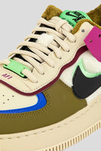 Load image into Gallery viewer, Air Force 1 Shadow SE 'Cactus Flower'