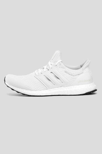 Ultraboost 5.0 DNA 'Triple White'
