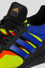 Load image into Gallery viewer, Ultraboost DNA 'Multicolor'