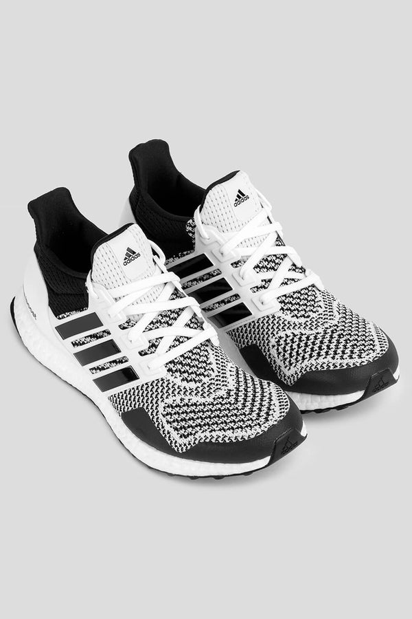 Ultraboost 1.0 DNA 'Cookies & Cream'