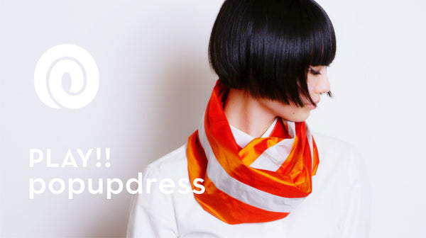 PLAY!! popupdress Vol.3