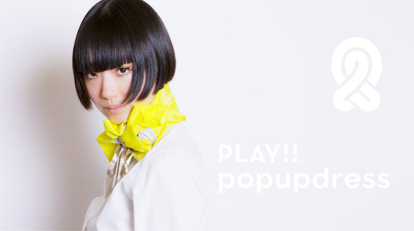 PLAY!! popupdress Vol.4