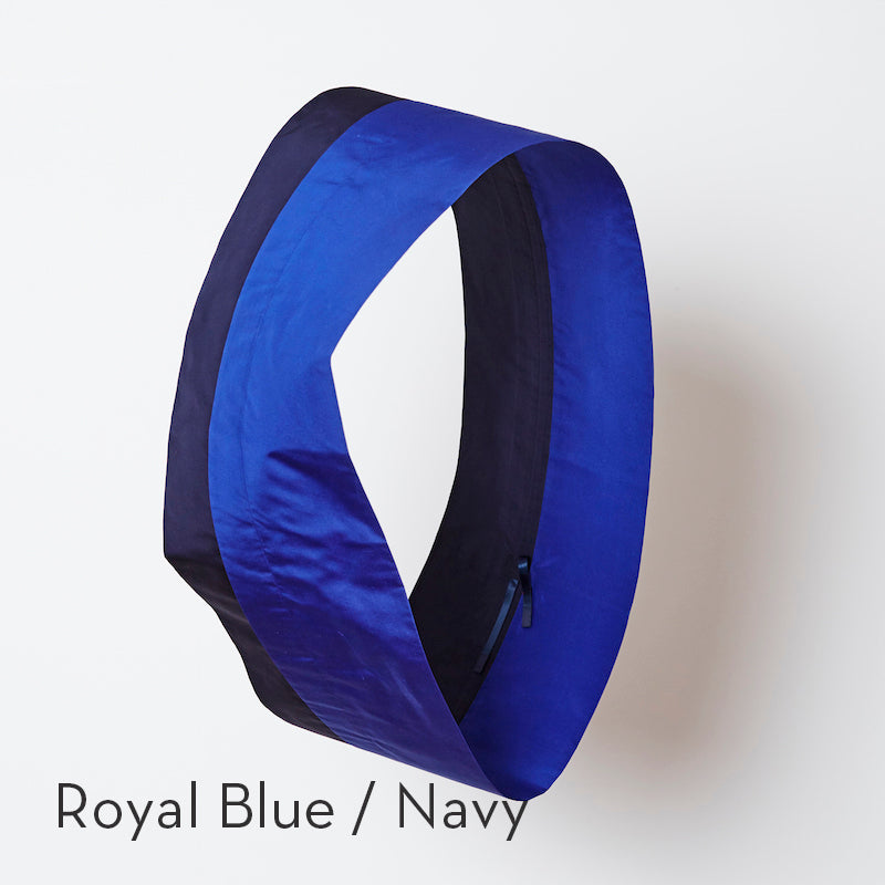 [ASTAIRE] -Royal Blue/Navy- popupdress Japan|ポップアップドレス