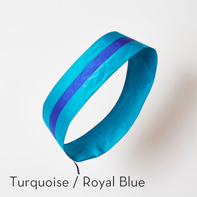 [PALETTE] -Turquoise/Royal Blue- popupdress Japan|ポップアップドレス
