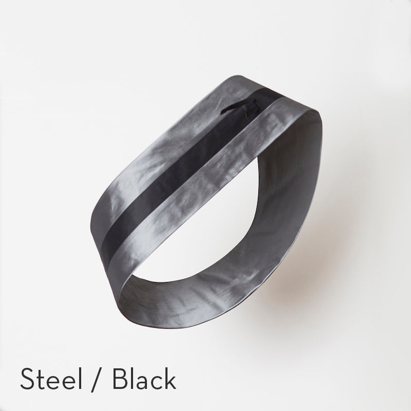 [PALETTE] -Steel/Black- popupdress Japan|ポップアップドレス