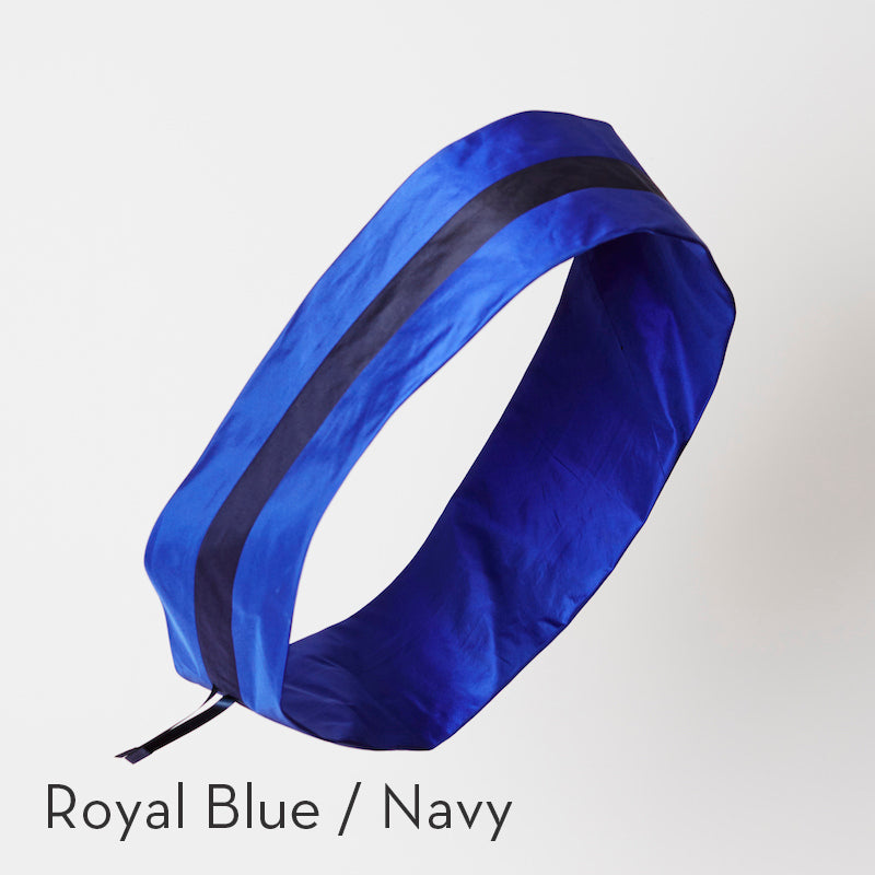 [PALETTE] -Royal Blue/Navy- popupdress Japan|ポップアップドレス
