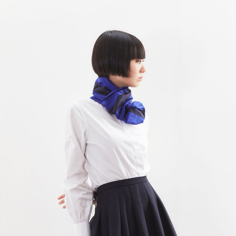 [PALETTE] -Royale Blue/Navy- popupdress Japan|ポップアップドレス