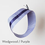 [PALETTE] -Wedgwood/Purple- popupdress Japan|ポップアップドレス