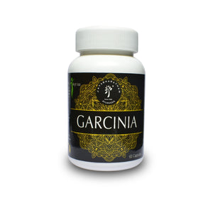 GARCINIA -WEIGHT LOSS CAPSULES