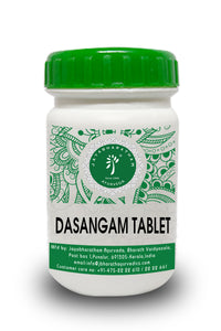DASANGAM TABLET