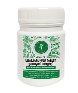 URAMARUNNU TABLET