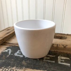 Marlow Pot - Small