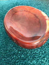 Load image into Gallery viewer, Carnelian dish 2