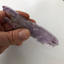 Load image into Gallery viewer, Multiple Terminated Amethyst - from Vera Cruz