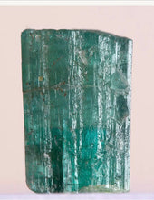Load image into Gallery viewer, Blue Tourmaline 1