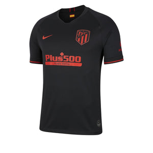 Atletico Madrid Football Jersey Away 19 20 Season[Customization Available]