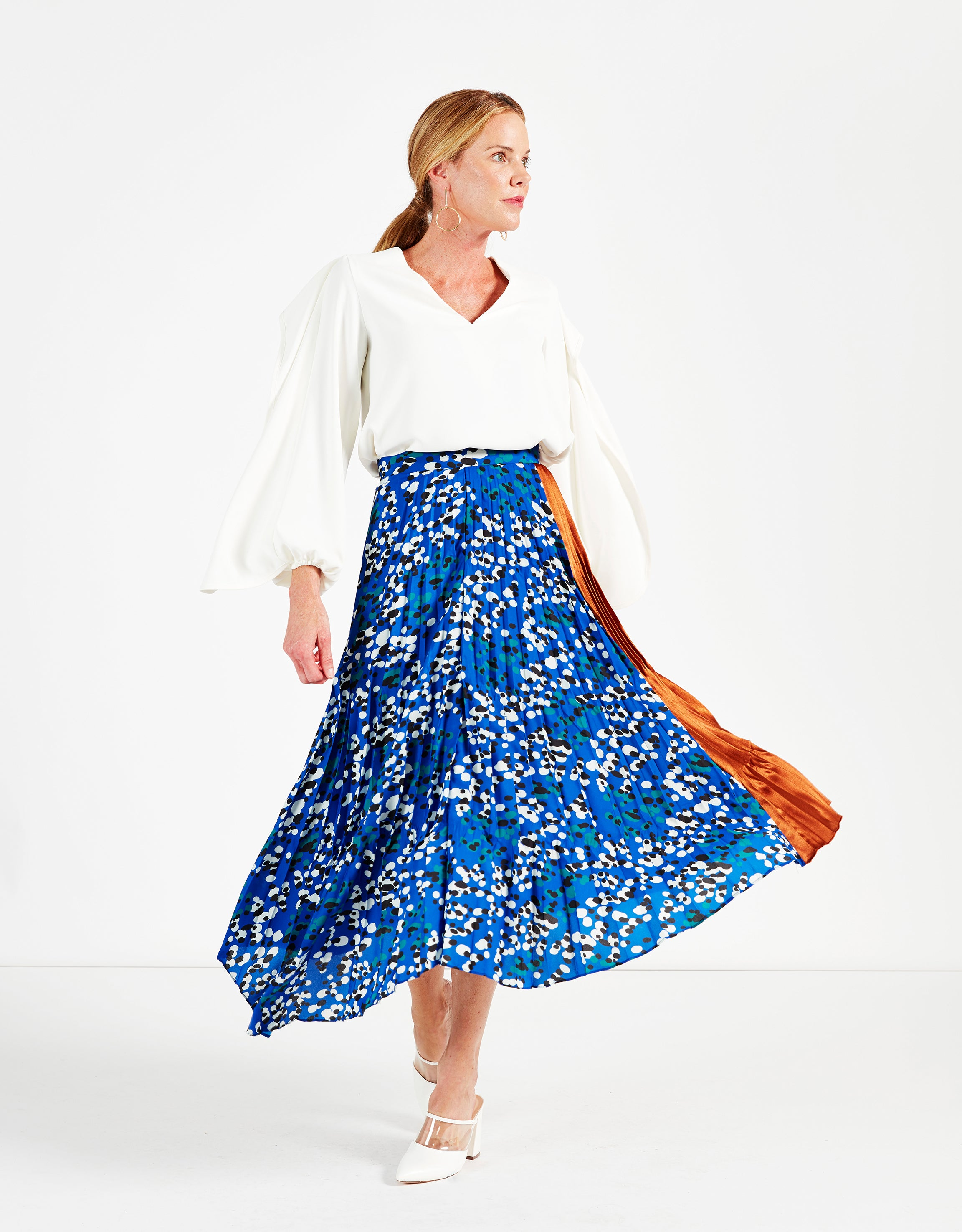 Riley Kate Skirt