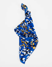 Load image into Gallery viewer, Scattered Sand Scarf-Scarves-Caroline Ann.
