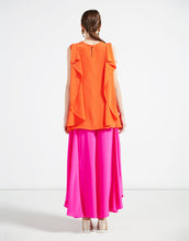 Load image into Gallery viewer, Toni Tunic-Tunics-Caroline Ann.